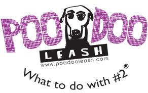 Poo Doo Leash - Pet Waste Carriers