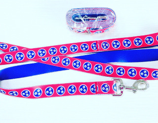 tn paw print leash_edit