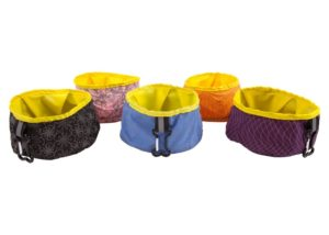 pooddo_water_bowls2_06192016